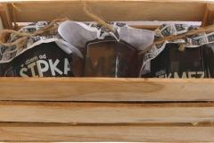 poklon_paketi