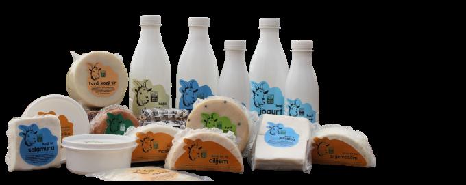 mlijecni_proizvodi
